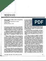 Piaget,Vygotsky,Wallon Teorias Psicogenéticas Em Discussão de Yves de La Tail