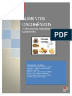 ALIMENTOS ONCOGENICOS (1)