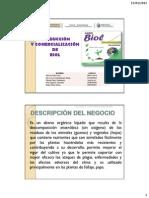 proyecto8_biol