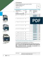 Schneider Electric-LA2-DT2-datasheet1-1053880102.pdf