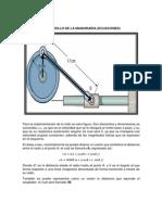 DESARROLLO DE LA MAQUINARIA y PIEZAS.pdf