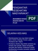 PENGANTAR_IKM_01