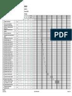 Cadereyta Balance de Recursos y Cronogramas 26 Dic