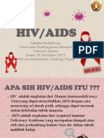 penyuluhanhiv-aids-131212084122-phpapp01.pptx
