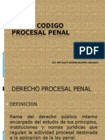 NUEVO CODIGO PROCESAL PENAL.ppt