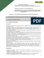 Edital Tae_2014 - Adendo - II -Programas e Bibliografias