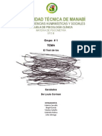 garabato test.docx