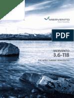 MerventoEsite1_2012
