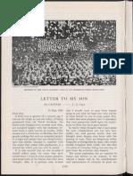 Anonymous - 1955, 81-12-634.pdf