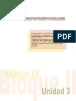 Unidad 3_M3_CITE.pdf