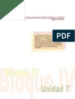 Unidad 7_M3_CITE.pdf