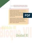 Unidad 11_M3_CITE.pdf