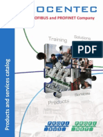 PROCENTEC-Products-Services-Catalog.pdf