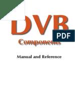 DVB-Manual EnV2