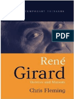 Fleming Rene Girard