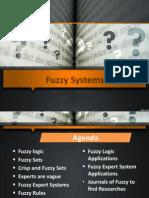 Fuzzy System.ppt