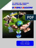 Www.epmagazine.org Issues PDF 2011 1