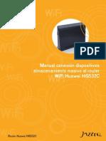 5427 Manual Conexion Usb_v3