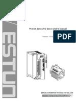 L010939 - ProNet Series Users Manual_V2.02.pdf