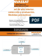 ponencia Sra Zafra-1.pdf