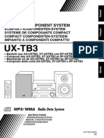 MB694ige.pdf