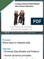data-integration-using-udm-and-hum-dyn.pdf