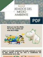 CUIDADOS_DEL_MEDIO_AMBIENTE[1].pptx