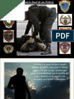Amigo Policía