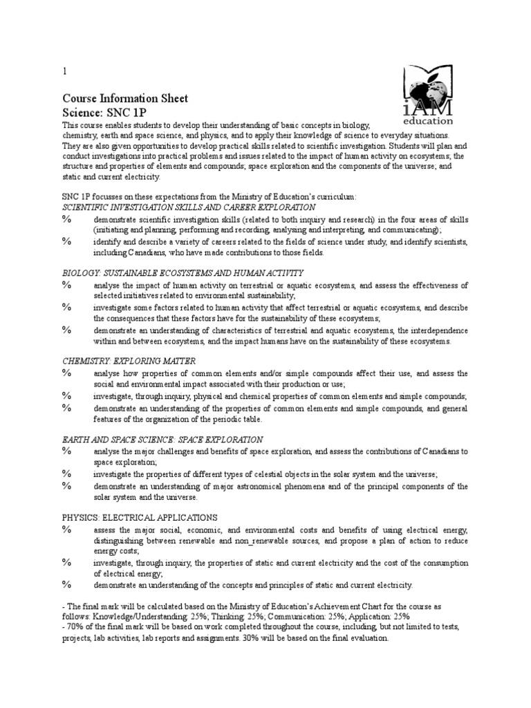 Snc1p ecosystem sustainability urtaz Choice Image