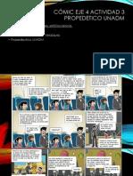 ComicAlmaMuñiz_eje4_actividad3