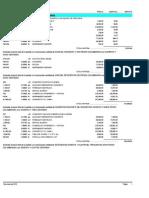 Anexo 3 Analisis de Precios Unitarios Edificio