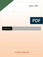 .ejercicios+economia+de+empresa.pdf.desbloqueado