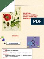 Fileshare_Curs 6 -Partea 1 -Analgezice Opioide Semisintetice Si Sintetice (1)