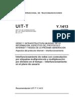 T-REC-Y.1413-200403-I!!PDF-S