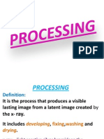 4. processing section.ppt