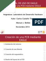 Tutorial Dicsenopcb CC V2 RevMJBD2014