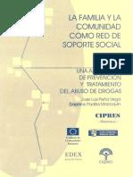 familia y comunidad como red de soporte social.pdf