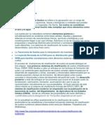 Clasificación de Suelos.docx