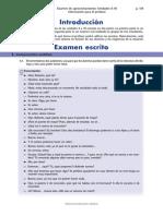 01 Informacion Para El Profesor-Revision6-10