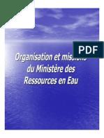 mrc2012-11.PDF