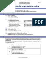 01-Informacion Para El Profesor-Unidad2