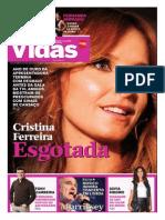 vidas.27.12.2014