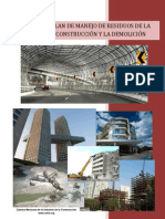 Plan de Manejo de Residuos de la Construcción.pdf