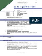 01-Informacion Para El Profesor-Unidad10
