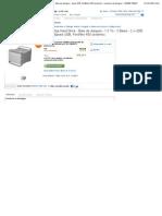 Dell   Iomega Iomega UltraMax Pro Desktop Hard Drive - Baie de disques - 1 5 To - 2 Baies - 2 x UDD 750 Go - FireWire 800, Hi-Speed USB, FireWire 400 (externe)   Lecteurs de disques   GRAND PUBLIC
