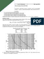 Tarea_2014-JA-1 (1).pdf