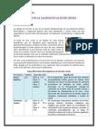 ANALISIS-DE-LA-LECHE-CRUDA.docx