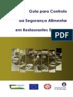 HSA na Restauracao