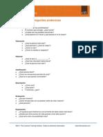 FUL-Ejemplos-de-preguntas-poderosas.pdf