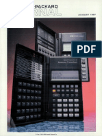 Journal-hp28s-1987-08